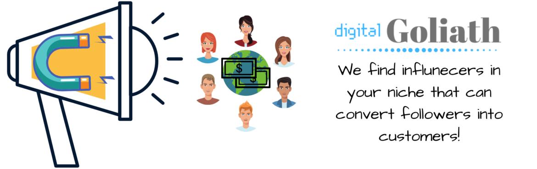 influencer marketing graphic